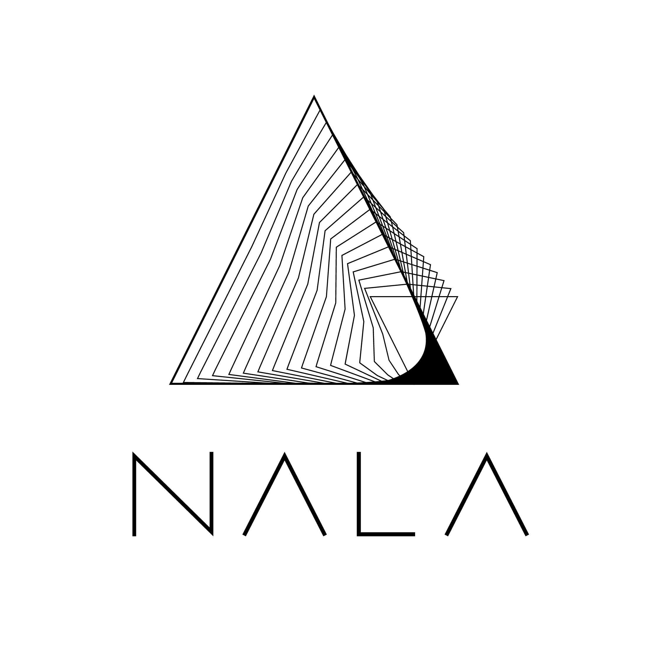NALA_LOGO_WZ