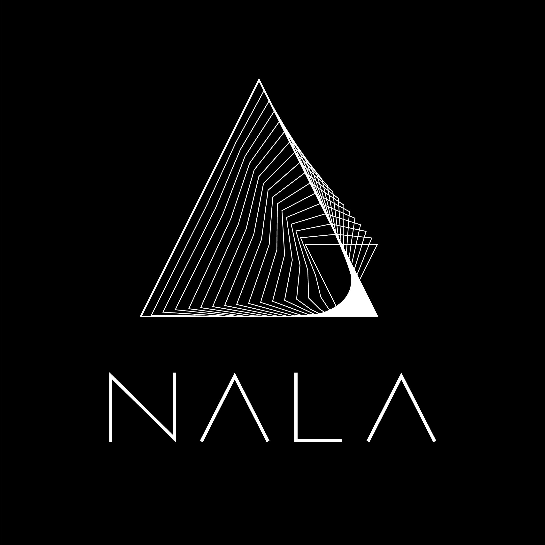 NALA_LOGO_ZW