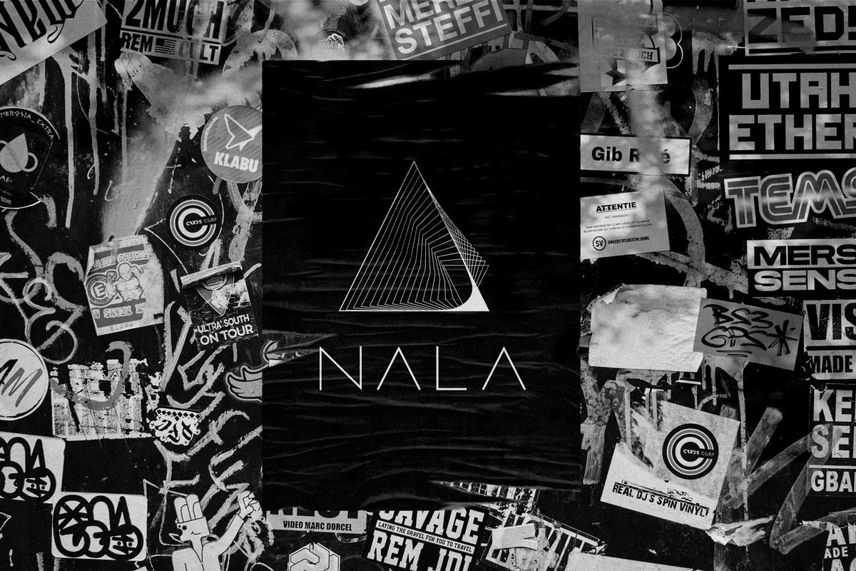 NALA_Poster kopie