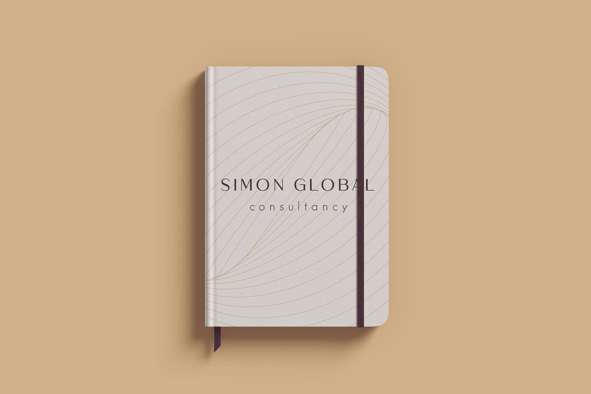Simon Global Consultancy