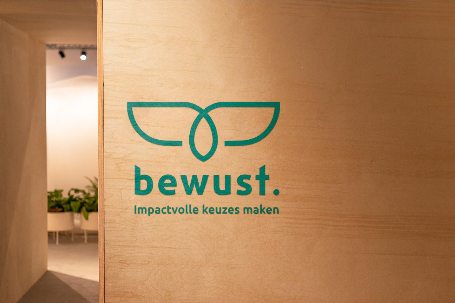 Bewust-Muur-Logo
