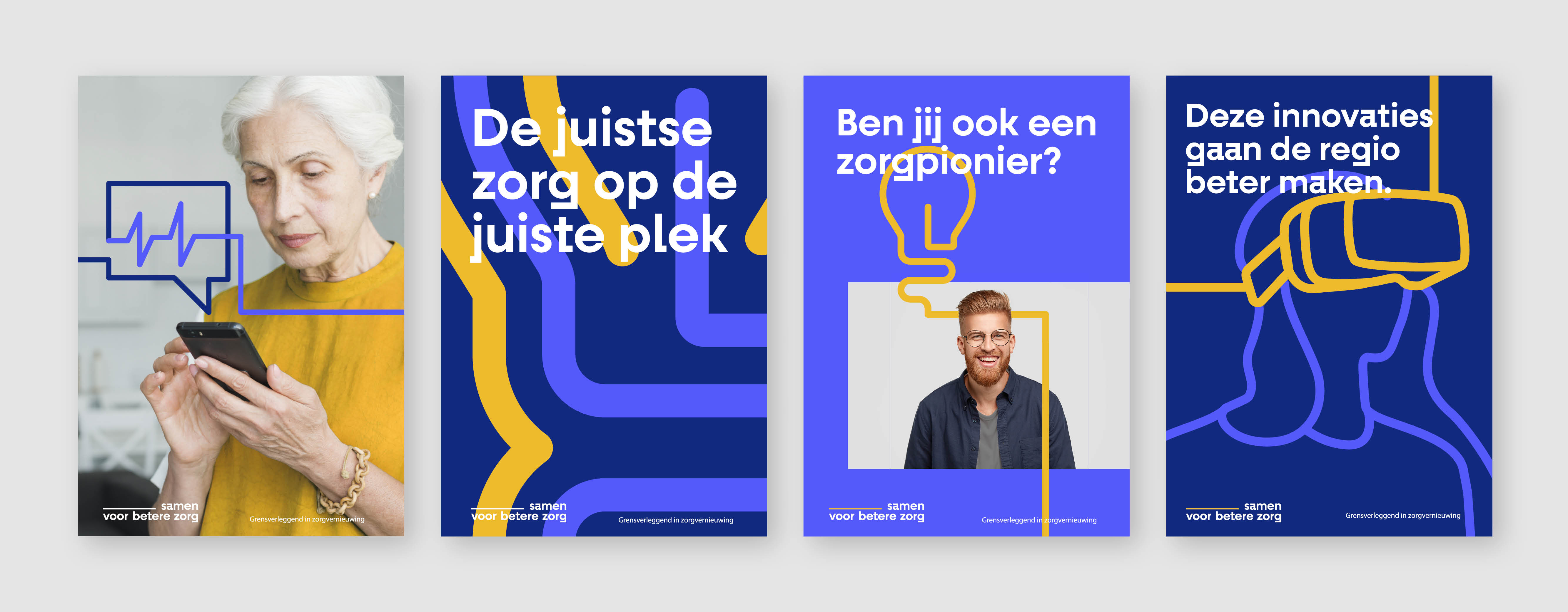 Portfolio Josse Willems